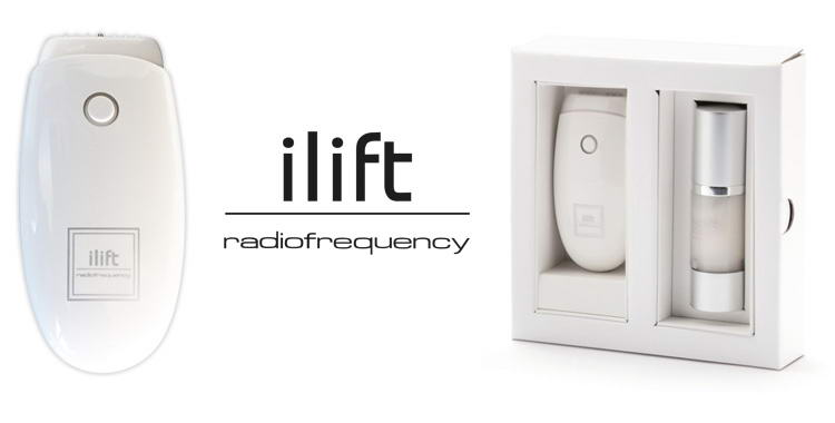 ilift radio-frequency
